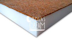 Дитячий матрац Lite Organic Cotton
